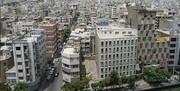 نتیجه یک مطالعه نشان میدهد: دولتها اجاره مسکن را به حال خود رها نمیکنند