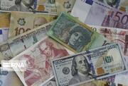 بازار در انتظار بازگشت ۲۷ میلیارد دلار ارز صادراتی