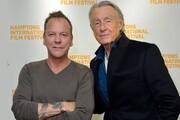 واکنش بازیگران مشهور به مرگ جوئل شوماخر