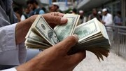 قیمت دلار در ایران کاهش می یابد، اما بشرطها و شروطها