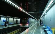 پیشنهاد نامگذاری ایستگاههای قطارشهری تبریز به نام مشاهیر آذربایجان