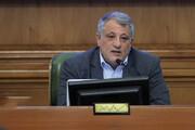 انتقاد صریح محسن هاشمی از حناچی:مدیران در سال آخر مدیریت شان محافظه کار می شوند / دوست داشتم شهردار می شدم تا شهرداری کارنامه مقبولی ارائه دهد