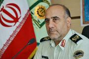 ببینید | باند فروش نوزادان در تهران چگونه بازداشت شدند؟
