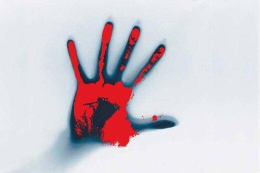 بازسازی صحنه قتل کودک 10ساله توسط نامادری27 ساله