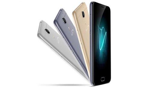 قیمت روز گوشی موبایل جی ال ایکس