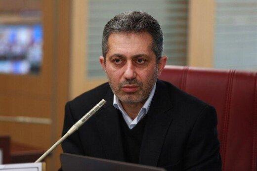 رفتار ویروس کرونا در ایران تغییر کرده است