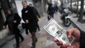 دلار سدشکنی کرد