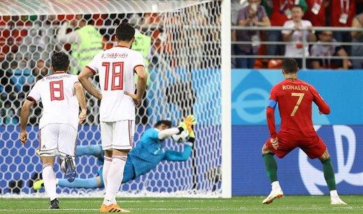 قفس توری تیم ملی؛ امنتر از همیشه