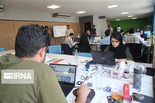 ۳۵ دانشگاه ایرانی در رتبهبندی شانگهای درخشیدند/ اسامی