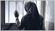نقشه مادرشوهر دزد و معتاد برای جداکردن دخترسال از عروسش