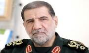 واکنش مشاور فرمانده کل سپاه به تقلای آمریکا برای تمدید تحریم تسلیحاتی ایران