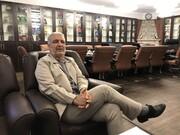 آیا همکاری با ونزوئلا برای ایران منفعتی دارد؟