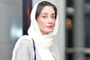 غلبه هدیه تهرانی بر پرستویی و اصلانی!