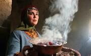 روایت لاله اسکندری از نقش متفاوتش در سریالی تاریخی
