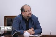 شریعتمداری: بیمه بیکاری ۲۳۰ هزار نفر تایید شد