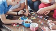دورهمیهای خانوادگی مهمترین دلیل افزایش ابتلا به کرونا