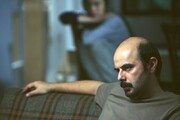 علی مصفا، همبازی بازیگران هالیوودی شد