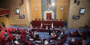 گزارش ویژه سرلشکر باقری به اعضای مجمع تشخیص مصلحت نظام