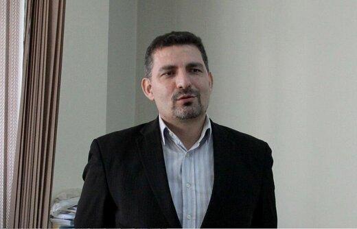 آیا آمریکا به ایران حمله نظامی میکند؟میریوسفی پاسخ داد