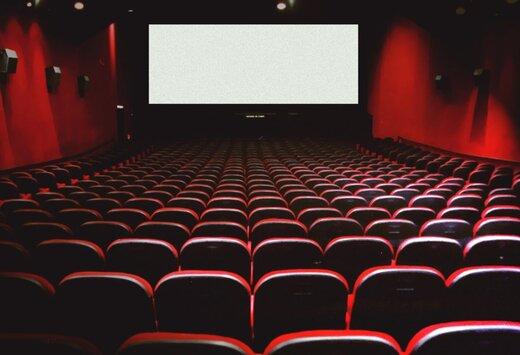 کمدیهای متفاوت سال / رامبد جوان، امین حیایی و ریحانه پارسا روی پرده سینما