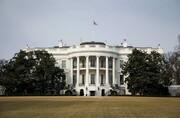 توافق رژیم صهیونیستی و امارات در کاخ سفید امضا میشود