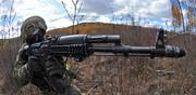 مدرنترین سلاح تهاجمی ارتش ایران که کابوس نفرات پیاده شده است/لیست بلند سلاحهای ایرانی که میتوان آنها را صادر کرد+تصاویر