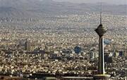 خانوارهای تهرانی سال گذشته چقدر درآمد داشتند؟