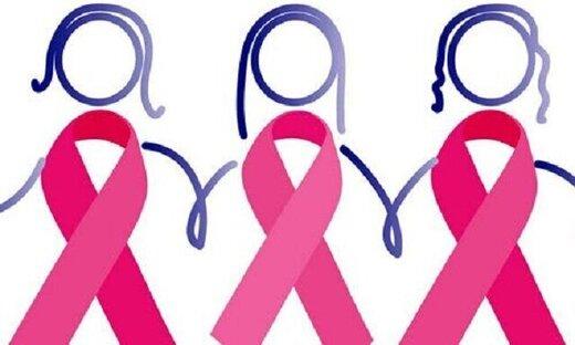 سیگار و قلیان باعث سرطان سینه میشود