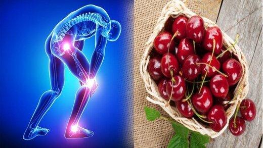 دردهای التهابی را میشود با ۹ روش طبیعی تسکین داد