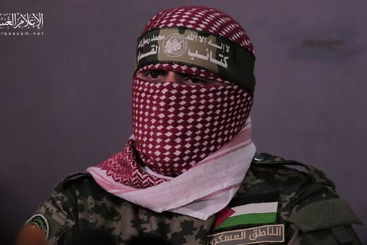 سخنگوی گردانهای القسام: اسرائیل را پشیمان میکنیم