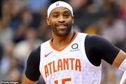 خداحافظی ستاره کهنه کار NBA پس از ۲۲ فصل