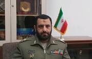 توضیحات مهم سخنگوی وزارت دفاع درباره منشا نور و صدای انفجار در شرق تهران