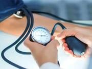 کنترل چربی و فشار خون نیمی از مرگهای زودرس را کم میکند