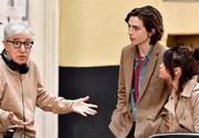 افتتاح جشنواره «سن سباستین» با فیلم جدید وودی آلن