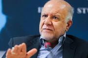ببینید | زنگنه: آمریکا ناخداهای ایرانی را تحریم کرد چون نه از تهدیدش ترسیدند و نه پولش را گرفتند