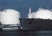 رکورد قیمت گاز در زمستان شکسته میشود