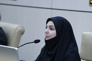 تسجيل 163 حالة وفاة جديدة بفيروس كورونا في إيران