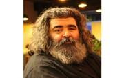 پیکر علیرضا راهب فردا تشییع میشود