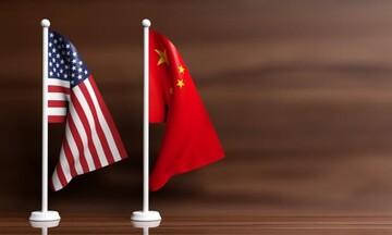 بلینکن با یک مقام چینی درباره ایران گفتگو کرد