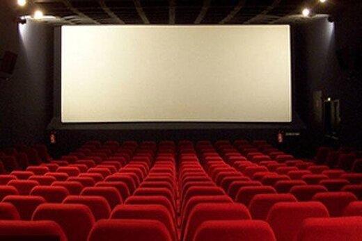 سه فیلم تازه به سینماها میآیند