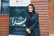 شقایق فراهانی، شبنم فرشادجو و نگار عابدی در اکران ویژه «یلدا»/ عکس