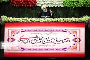 چند سوال مهم در حاشیه نامه روسای کمیسیونهای مجلس به روحانی /آیا توصیههای شعارزده گرهگشای شرایط است؟