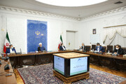 Iran set to supply oil at energy bourse