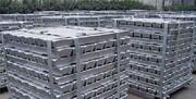 افزایش قیمت فلزات اساسی پس از فعالیت دوباره شرکتهای بزرگ+جدول