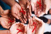 دریافت خدمات درمان ایدز؛ رایگان و محرمانه
