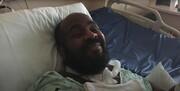 بیمارستان آمریکا معلول کرونایی را پذیرش نکرد/ارزش زنده ماندن ندارد!