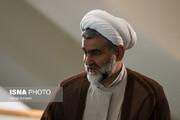 احکام قضایی صادر شده توسط قاضی منصوری باطل خواهد شد؟