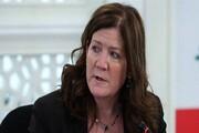قاضی لبنانی علیه سفیر آمریکا حکم صادر کرد