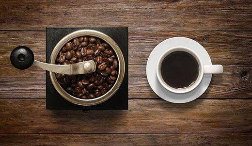 ۶ باور اشتباه در مورد فواید قهوه