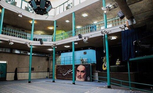 نظر امام جمارانی درباره موضوع ساختمان نهاد ریاست جمهوری در جماران